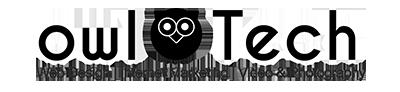 owl tech